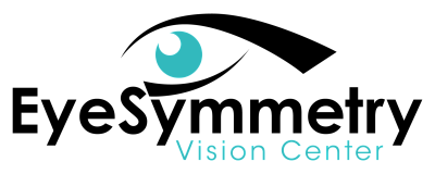 EyeSymmetry Vision Center